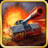 Mini Metal - Shooter Game 1.04