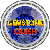 GemStone Crush 1.0