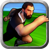 Chabal Run 1.0.23