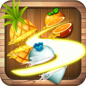Fruits Slice 1.0.4