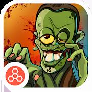 Zombie Must Die 1.0