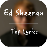 Top 49 Apps Similar to Sherine songs + lyrics