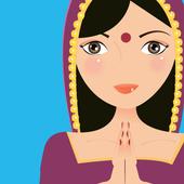 Deepavali Card 1.0.2