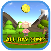 All Day Jump 1.03