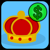 Capitalist King 1.6