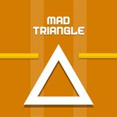 Mad Triangle 1.0