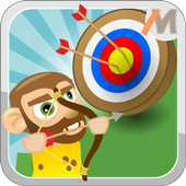 Crazy Arrows 1.2
