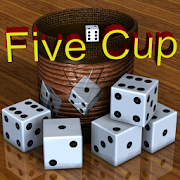 Five Cup 1.0