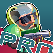 Dualshot Roguelike PRO 1 85 APK Download - Android Action ألعاب