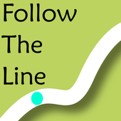 Follow the Line Basic 1.0.0