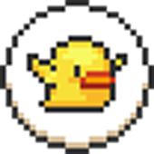 Bouncy Duck 2.2