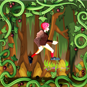 Jungle Run New Fantasy Game 4.2