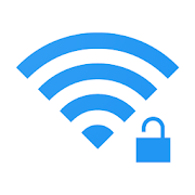 WIFI PASSWORD ALL IN ONE 1.2.3