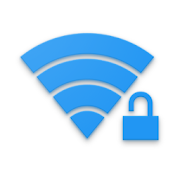 WIFI PASSWORD MASTER 5.2.0