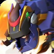 Armor Fighting King2 - Nozodome 1.0.6