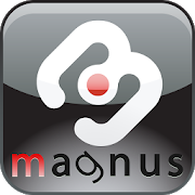 Czech Dictionaries Magnus 5.2.19.355