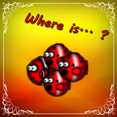 Where is... ? 1.1.3