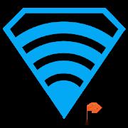 SuperBeam | WiFi Direct Share 4.1.3
