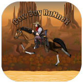 Cow Boy Runner 1.1