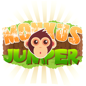 Monkus Jumper Adventures 1.0