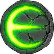 Eternium 1.3.34