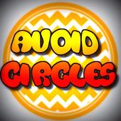 Avoid Circles+ 1.0.1