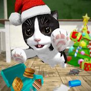 Cat Simulator - and friends 🐾 3.1.2
