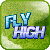 Fly High - The shooting game 1.0.3
