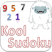 Kool Sudoku World 1.2