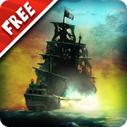 Pirates! Showdown Full Free 1.1.63
