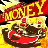 Money Count - Rich King 1.0.0