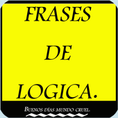 Frases Logica 11 Apk Download Android Lifestyle Apps