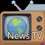Pocket TV: Live News, Video recommendation 2 3 28 APK Download