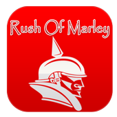 Rush of marley 1.0