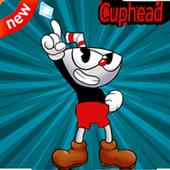 Cuphead's car adventure jen