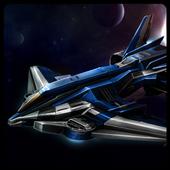Battleship Star Appolon 1.0