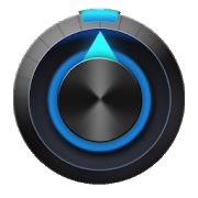 Administrator 1.3 Icon Image
