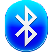 Bluetooth Assistant 1.2