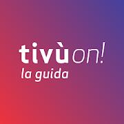 Tivù La Guida, programmi TV 3.2.2
