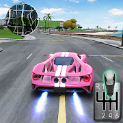 Race the Traffic 1.2.1