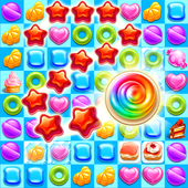 Candy Connect 1.0.119