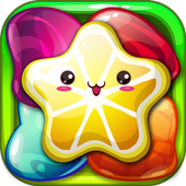 Candy Star 1.8