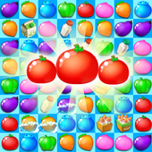 Fruit Drop 1.0.0