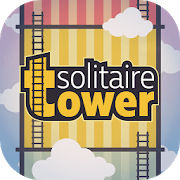 Solitaire Tower 1.47.2332