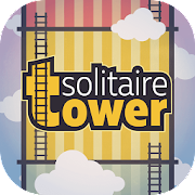 Solitaire Tower 1.34.1265