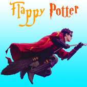 Flappy Potter 2.2