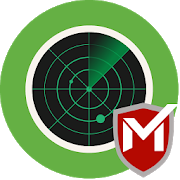 MAX GAMER ANTIVIRUS for Gamers 17.0.9