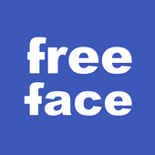 Faster for Facebook Lite 5 5 APK Download - Android Social Apps