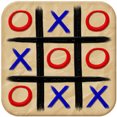 TicTac Toe Game 1.1