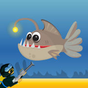 Deep Sea Hunting 1.1